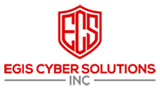 Egis Cyber Solutions